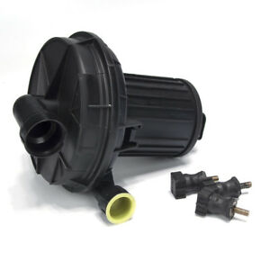 Auxiliary-Secondary-Smog-Air-Pump-For-VW-Golf-Jetta-Passat-1-8T-2-0-2-8-3-0-4-2