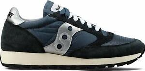 Saucony-Jazz-Original-Vintage-Sneaker-Unisex-Adulto-S70368-4-JAZZ-VINTAG
