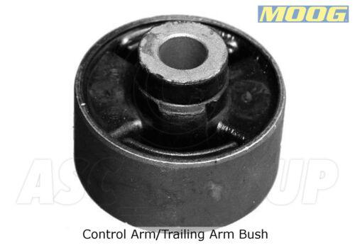 HO-SB-2553 OEM Quality MOOG Control Arm//Trailing Arm Bush