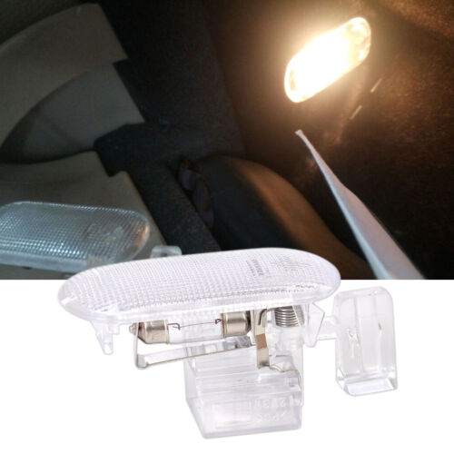 Handschuhfach Leuchte Beleuchtung Lampe Handschuhfachdeckel fit VW Jetta