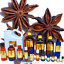 3ml-Essential-Oils-Many-Different-Oils-To-Choose-From-Buy-3-Get-1-Free thumbnail 4
