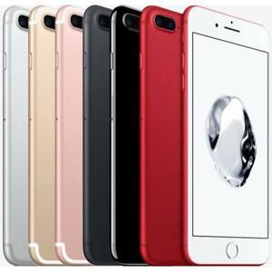 Apple-iPhone-7-Plus-Unlocked-32GB-128GB-256GB-Smartphone