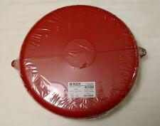 """BRADY GATE VALVE LOCKOUT mfr.model #65563 6-1/2"""" - 10"""" RED - NEW"""