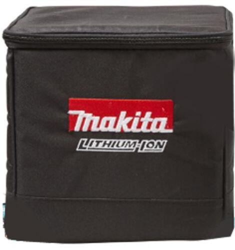 makita 18v charger instructions
