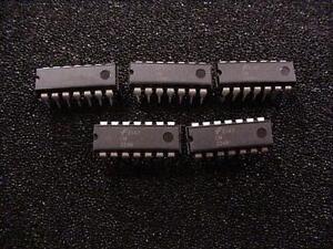25-PCS-LM324N-Operational-Amplifier-IC