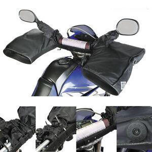Manchons-guidon-Tucano-R3623-moto-maxi-scooter