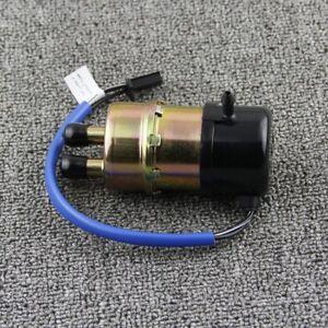 Fuel Pump Petrol for Honda Shadow NV400 NV600 93-97 NV750C2 91-01 VT750 1998-07