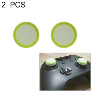 COVER-TAPPI-PROTETTIVI-IN-SILICONE-PER-PS2-PS3-CONTROLLER-SONY-PLAYSTATION-PAD
