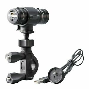Midland-Bike-Guardian-Motorcycle-Dash-cam-DVR-Action-Camera-Recording-Camera