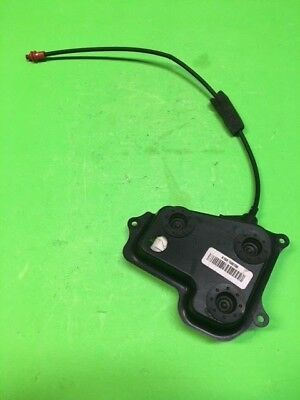 Mercedes Gl350 Gl450 Gl550 Front Left Electrical Closing