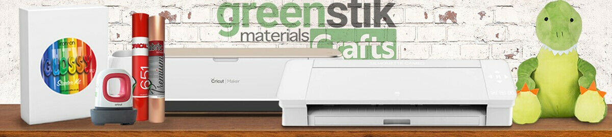 greenstikmaterialscrafts