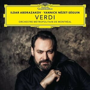 Abdrazakov-Verdi-CD-NEU-OVP
