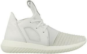 Adidas Tubular Defiant Damenschuhe Gr. 36 Sneaker Sportschuhe neu