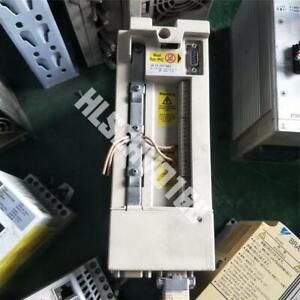 100% TEST E8.F5.S1D-33E2 90days warranty Free DHL or EMS