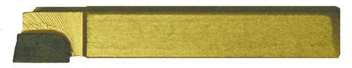 "C2 Carbide Tipped Tool Bit AR8 1//2/"" 10 pieces"