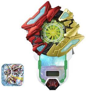 Bandai-Digimon-Universe-Appli-Monsters-Appli-Drive-DUO-Gatchmon-ver-Japan