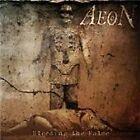 Aeon - Bleeding the False (2009)