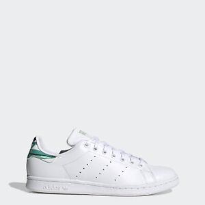 adidas Originals Stan Smith Shoes Men's