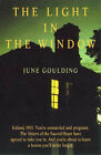 The Light in the Window by June Goulding (Paperback, 2000)