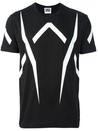 Défaut les Hommes Urban T-Shirt
