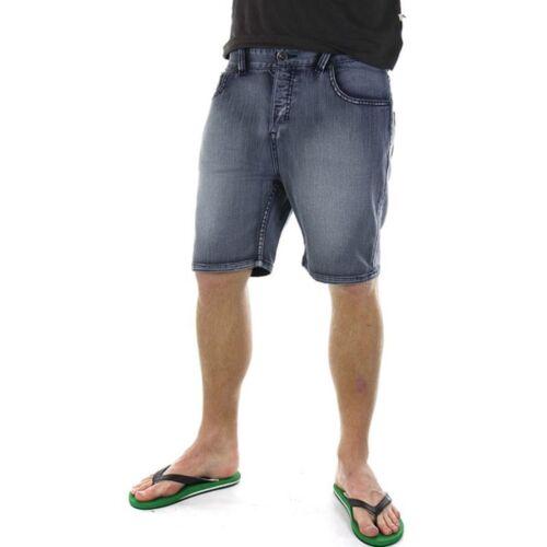 Old in Shorts Soulsucking denim Indigo ztfqxOdpn