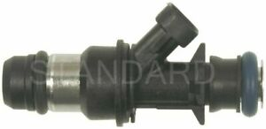 Standard-Motor-Products-FJ317-New-Fuel-Injector