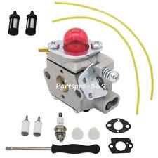 Carburetor For Poulan, Craftsman, Weed Eater # Walbro WT-631-1 WT-631 530071635