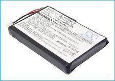 Li-ion Battery for Stabo PMR 446 freecomm 600 Set 20640 Topcom Twintalker 7100