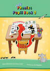 Jolly Phonics Pupil Book 3 by Sue Lloyd, Sara Wernham (Paperback, 2010)