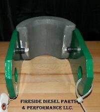 Greenlee Saddle Unit Bender 3 26584 881ct