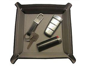 48h lieferung taschenleerer schl sselablage schmuckablage. Black Bedroom Furniture Sets. Home Design Ideas