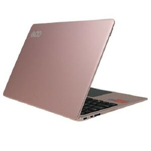 EVOO-EV-CE-141-2-RG-14-1-034-Ultra-Thin-Laptop-Elite-4GB-Ram-32GB-HDD-Windows-10