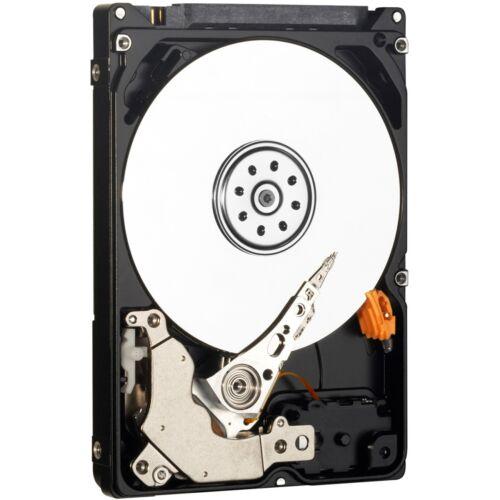 New 250GB Hard Drive for HP EliteBook 2560P 8460W 8440P 6930P 8440W 8460P