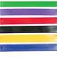 Black~1997 Ski-Doo Grand Touring 500 Style 25-54.75in Slide