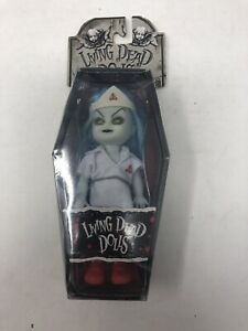 Living-Dead-Dolls-Creepy-Doll-Series-90030