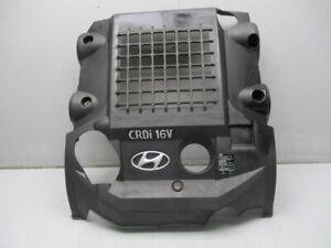 Hyundai-Terracan-hp-2-9-Crdi-4WD-Motor-Carenado-29240-4X000
