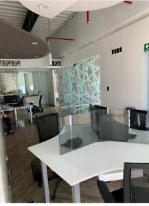Oficina en Torre Porsche Santa Fe, Cuajimalpa de Morelos, CDMX