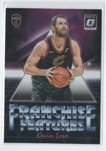 18-19-Optic-Franchise-Features-Kevin-Love