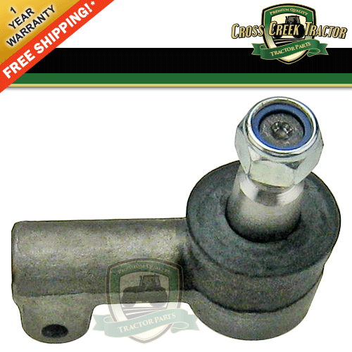 Details about  /New Steering Cylinder for Ford//New Holland 5640 Tractor