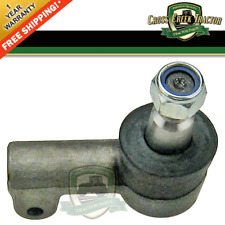 E3nn3b539aa New Power Steering Cylinder End Rh For Ford Tractor 5110 5610 5900