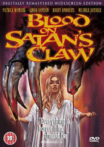 Sangre-On-Satan-Claw-DVD-Nuevo-DVD-ODNF158
