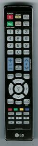 Original-Remote-Control-LG-mkj61842701-for-LCD-TV-FREE-P-amp-V