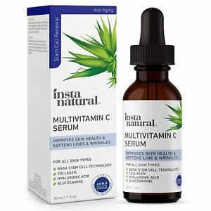 Vitamin-C-Serum-for-Face-Natural-Anti-Aging-Brightening-amp-Hydrating-Facial