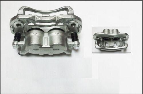 08//2002-2006 Front L//H Brake Complete Caliper For Mazda B2500 Pick Up 2.5TD