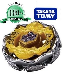 BEYBLADE-Takara-Hasbro-Death-Quetzalcoatl-125RDF-4D-USA-SELLER-Original