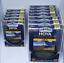 Hot-Hoya-77mm-CIR-PL-CPL-FILTER-for-Canon-Sony-Nikon-Lenses-Circular-Polarizing thumbnail 4