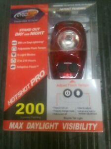 Cygolite-Hotshot-PRO-200-Bike-Tail-Light-USB-Rechargeable