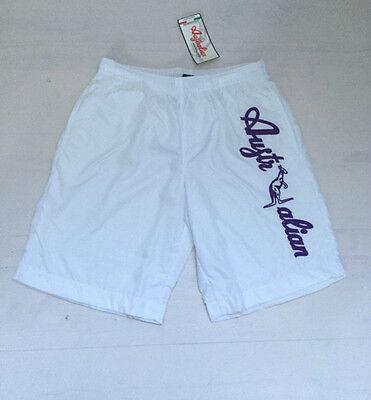 Honest B101 Australian Gabber Hardcore Bermuda Shorts G /30 Other Women's Clothing Women's Clothing