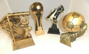 Football-Trophy-Presentation-Pack-No-2-4-Trophies-with-FREE-ENGRAVING