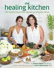 The Healing Kitchen: 175 + Quick and Easy Paleo Recipes to Help You Thrive by Alaena Haber, Sarah Ballantyne (Paperback, 2016)